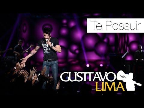 Gusttavo Lima - Te Possuir - [DVD Ao Vivo Em São Paulo] (Clipe Oficial)