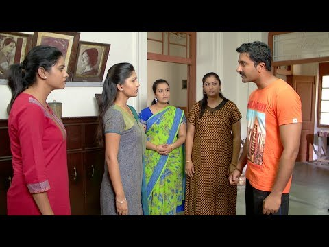 Deivamagal Episode 296, 17/04/14