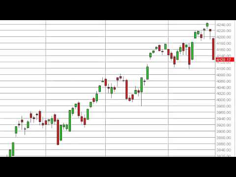 NASDAQ Technical Analysis for January 27, 2014 by FXEmpire.com