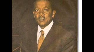 "Tezera Hailemichael - Wuletawa Yenat ""ውለታዋ የናት"" (Amharic)"