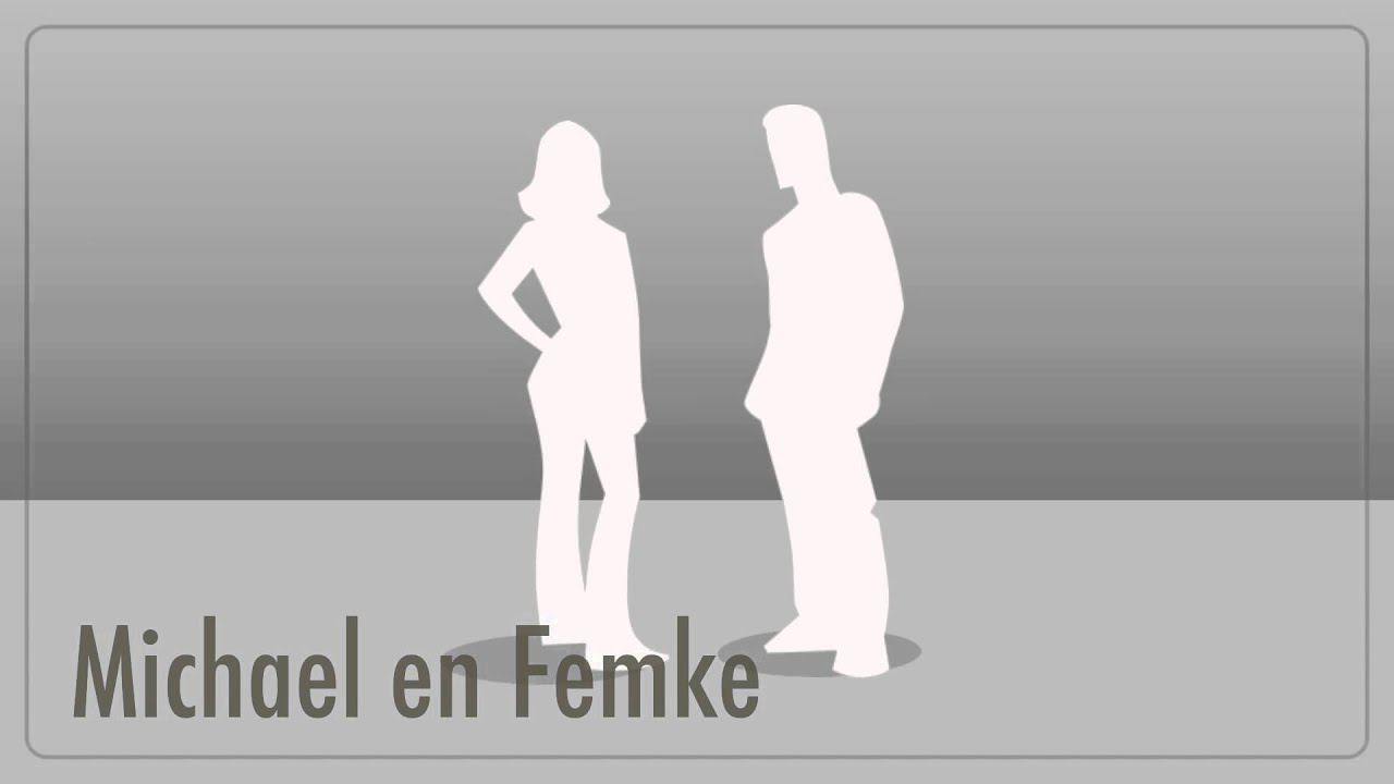 datingsite gratis knull film
