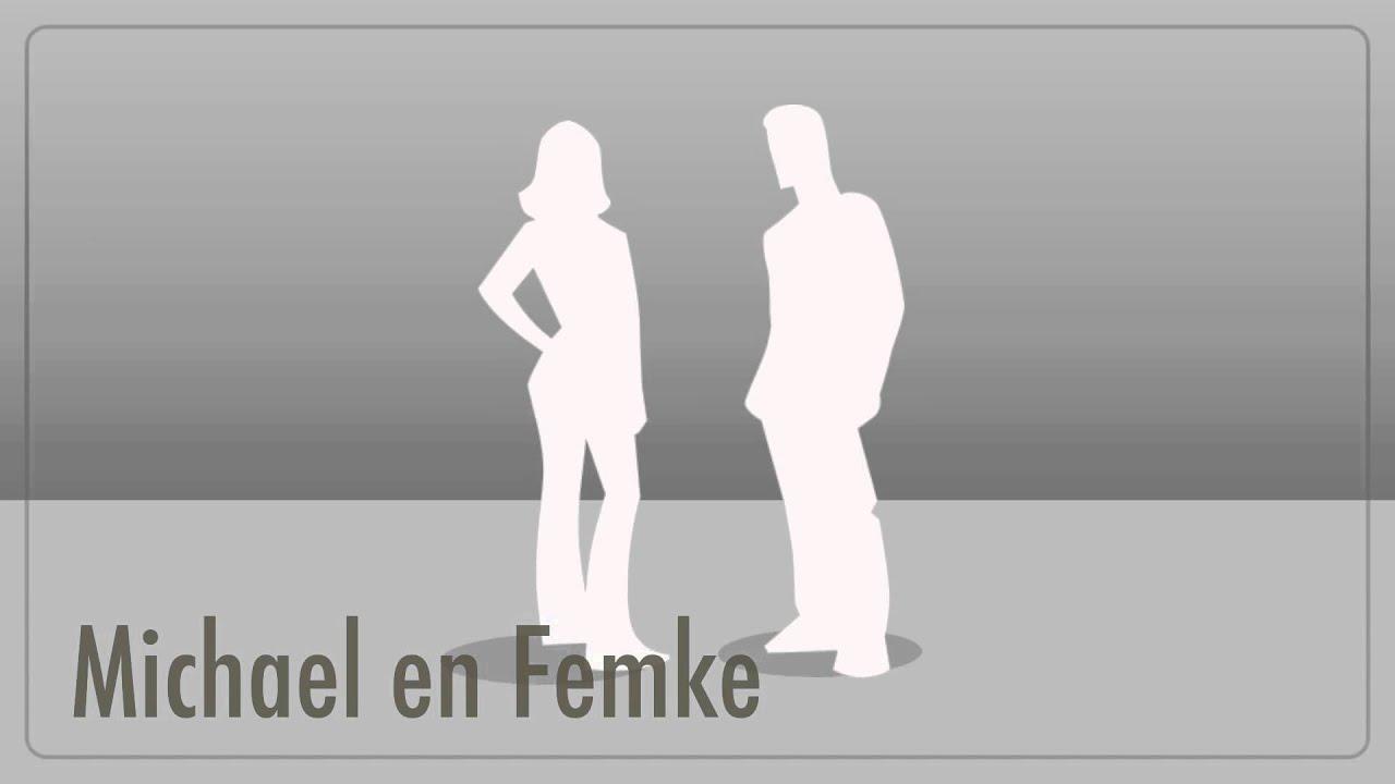 gratis relatiesite Helmond
