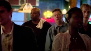 True Blood Season 7: Episode #1 Clip #1 (HBO)