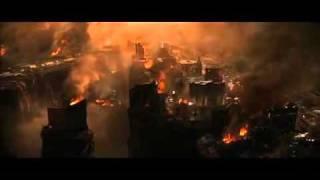 Film 2012 Besplatno Online Gledanje Na Internetu