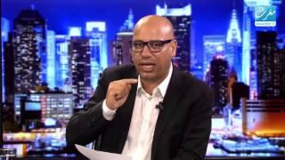 التيجيني يطالب بغلق ملف فضيحة التوحيد و الإصلاح | قنوات أخرى