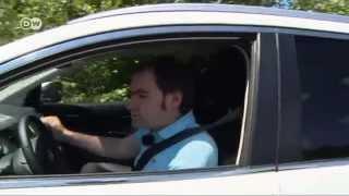 سيارة CR-V من هوندا | عالم السرعة