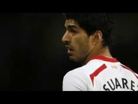 Luis Suarez Bite Uruguay Striker Faces Lengthy Ban If Found Guilty