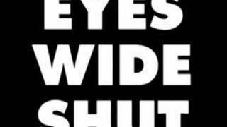 Eyes Wide Shut Vals