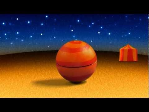 BUMBA DVD 01, Epizoda 1 (Sinhronizovano, HR)