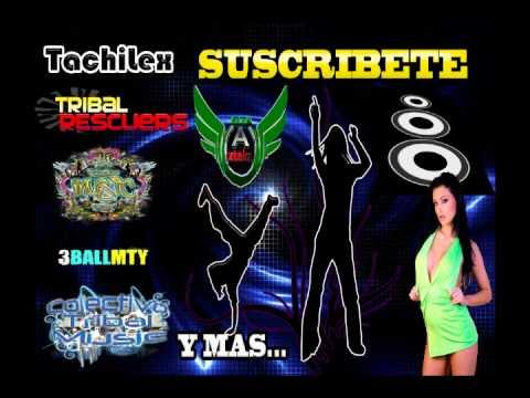 Lo Va a Perrear - Baby k Ft Dj Hate & Dj Canchola Los Maniaticos del Mixtape