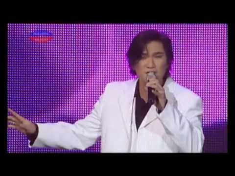 Andy Thanh - Tinh Yeu Thuong