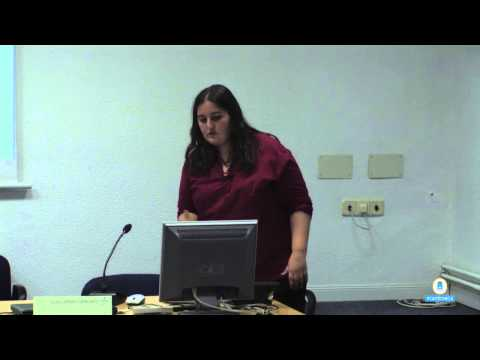 Adecuación de bombas manuales a contextos y comunidades: Reflexiones desde Tanzania 13/13