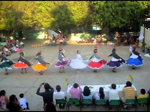 ballet folklorico zitlalkiahuitl-tierra caliente