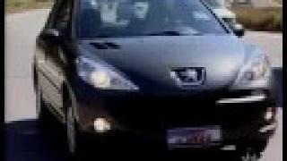 PEUGEOT 207 2009 (VRUM-SBT)