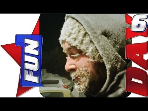 FAIL WIN COMPILATION OF THE 28 NOVEMBER 2013