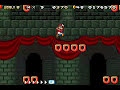 Super Mario Bros. 3 Final Stage