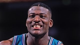Larry Johnson's Top 10 Career Plays