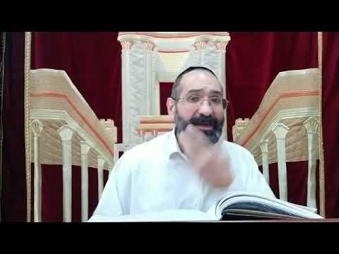 Les épreuves de vie sont la clé du Olam Aba . Pour un grand mazal tov a Yael Panquet qui fête ses 5 ans d Alya en Israel.