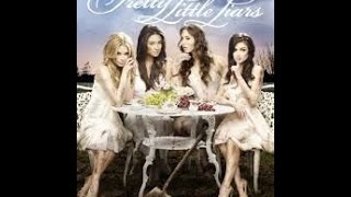 [[FREE VIOOZ]] Watch Pretty Little Liars Season 5 Episode
