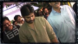 Gabbar-Singh-2-Movie-Opening