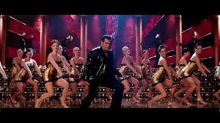 Salman Khan New Song For Zindagi 50-50 Bhaad Me Jaaye