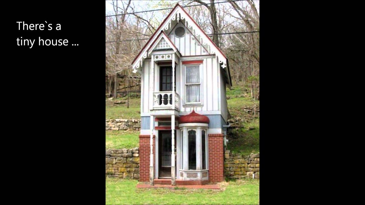 28 Little Houses Song Small House Music 2015 Selwyn Youtube