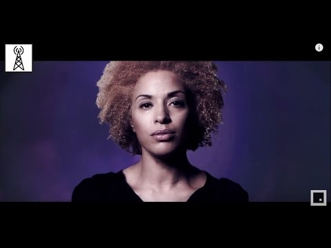 Thumbnail of video  Martina Topley-Bird featuring Warpaint and Mark Lanegan - Crystalised-The XX cover