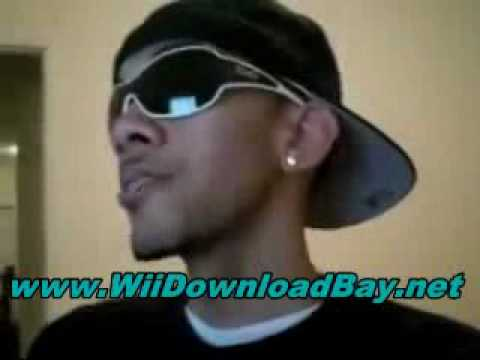 .netWii Download Bay is the Largest Nintendo Wii Downloads Database