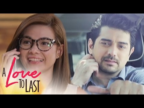 A Love to Last: Andeng wants Anton to meet her family | Episode 53