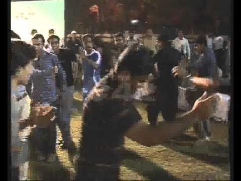 CM Shahbaz Bolan Medical College Quetta & KEMU Students Friendly Cricket Match Pkg By Riffat Abbas City42