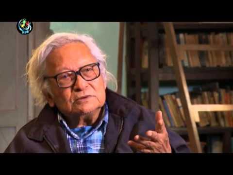 U Win Tin - Documentary (DVB) Part 5