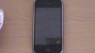 Q&A: ¿Que Partes Del IPhone 3G Cubre El InvisibleSHIELD
