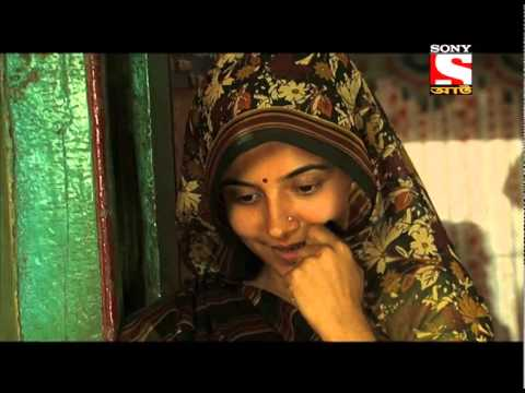 Crime Patrol - Bengali - Episode 85