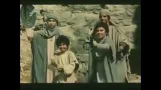 Kisah Nabi Yusuf As.Putra Nabi Ya'qub As.Part (2)