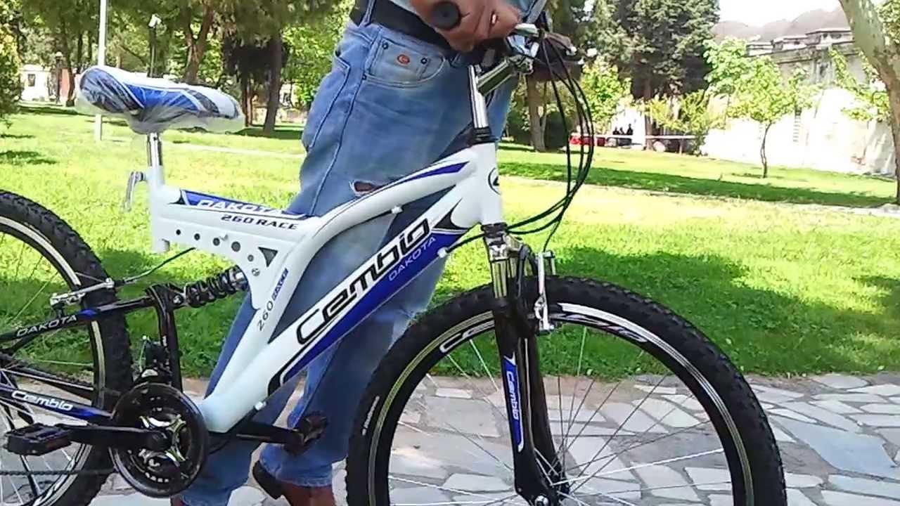 Dakato 26Dag Bisikleti Cembıo Ayhancocuk.com dan Kopyası