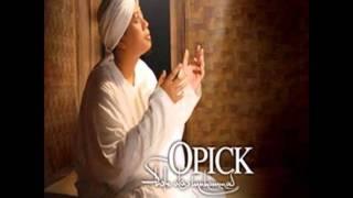 Opick Feat Fira (FLO) - Andai Waktu Memanggil.wmv view on youtube.com tube online.