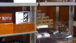 Humidor Einrichten humidor einrichten schimmel im humidor an der zigarre u