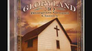 "Christian Bluegrass "" I'll Meet You In The Morning """