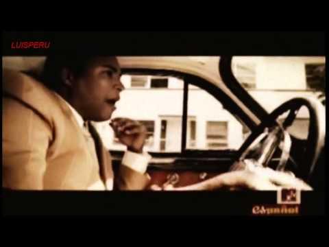 Don Omar ft Tego Calderon ,HD, Bandolero,HD 720p