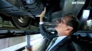 Stavebné katastrofy - Vlaky