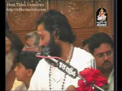 satya shivji sundar he free download