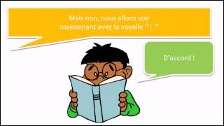 Aprender francés con diálogos