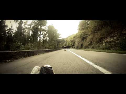 Wallonhill 2013 Edition 2 - Raw Run