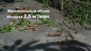 Купить воздуходувку с доставкой по украине. Гарантия на товар год. 1 708 грн. Купить. 2 отзыва · воздуходувка электрическая sadko sbe-450.