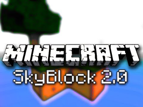 Minecraft: SkyBlock 2.0 w/ Mark and Nick Ep. 8 - Golem Witchcraft, Mark - http://www.youtube.com/user/AllShamNoWow Nick - http://www.youtube.com/user/NFENvids - More ways to connect - Follow my Tweets: http://twitter.com/Cap...