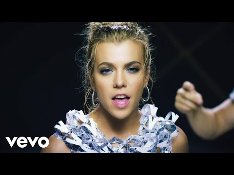 The Band Perry - Live Forever