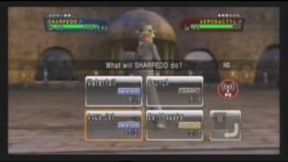 Pokemon Battle Revolution Wi-Fi Battle 157 view on youtube.com tube online.