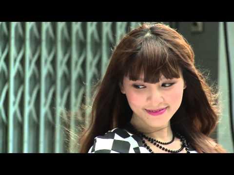 [Official MV] Tiệm bánh Hoàng tử bé - Cho anh được yêu (Acoustic Version)