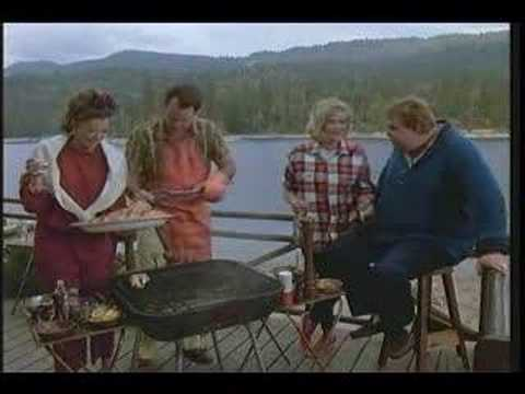 the great outdoors - YouTube