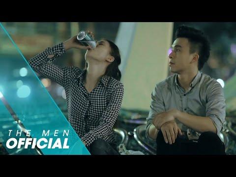 [OFFICIAL MV] Nếu Là Anh - The Men